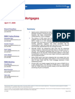 [Bank of America] Fixed-Rate IO Mortgages