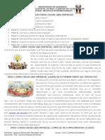 pasos para crear una Empresa.docx