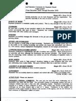 (Sec 4) Florida Bar Complaint By Lucey Olney case no. 2006-32,264 (09A) Orange County.pt.3