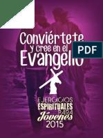 EJERCICIOS-ESPIRITUALES-2015