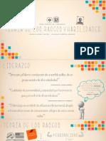 TEORIAS DE LIDERAZGO FINAL.pdf