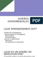 DISEÑOS EXPERIMENTALES.pptx