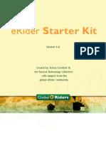 366 ERider Starter Kit v.1 3006 Web