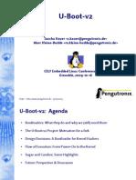 Hauer-U_BootV2.pdf