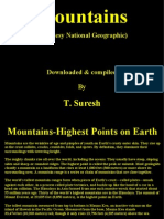 (Courtesy National Geographic) Downloaded & Compiled By