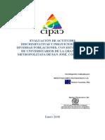 evaluacion_actitudes_discriminativas