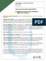 Hoja_de_ruta.doc