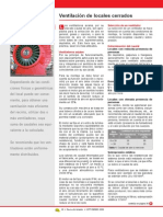 calculo  de extractores.pdf