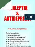 Anti Depressi