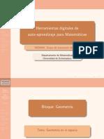 12espacio.pdf