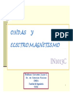 Parte 1 Ley Coulomb