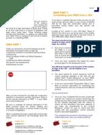 Work Method Statement Toolkit
