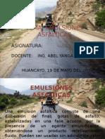 EMULSIONES ASFALTICAS.pptx