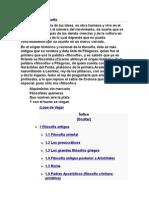 Historia de la Filosofía 3.docx