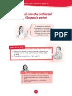 Documentos Primaria Sesiones Unidad06 PrimerGrado Matematica 1G-U6-MAT-Sesion02