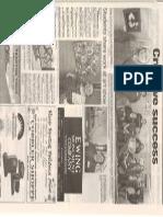 fc waldorf article