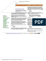Introducción a las herramientas de obra.pdf