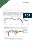 Ing. Maurizio Serpieri - Indagine Statistica Economia Nazionale e Turismo Riminese negli Ultimi 20 Anni