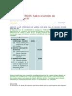 2010.docx