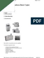 Teoria_Básico Digital.pdf