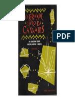 ROBINSON, R. O Grande Livro Da Cannabis