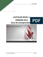 Manual Auto Cad 2