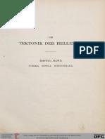 Boetticher 1874 Bd 1
