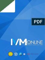 Brochure Ivm Online New Oye_revisi_mei