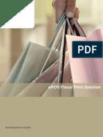 ePOS Fiscal Print Solution Development Guide Rev N.pdf
