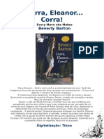 [Beverly Barton] Corra, Eleanor Corra