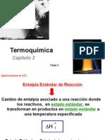 Termoquímica II - 15-II[1]