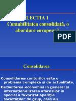 Consolidarea_LECTIA 1