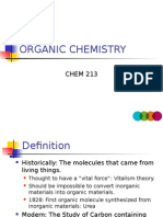 01_CHM213_GenChemReview (1).ppt