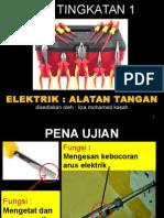 alatantanganelektrik-121224055517-phpapp02