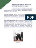 CURSO TECNICAS DE  ENTREVISTA BASADA EN COMPETENCIAS OK..doc