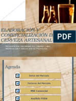 Presentación PEP V1.4 Final