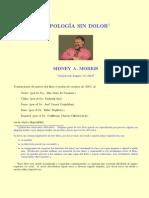 topbookspanish.pdf TOPOLOGIA BUENO.pdf