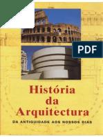 Gympel_história Da Arquitetura
