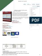 ExamDiff Pro 7.0.1