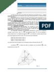 doc-ingenieria-vectens.pdf