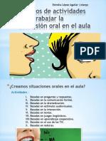 Actividades-para-trabajar-la-expresión-oral.pdf