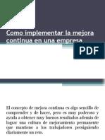 Mejora_continua - 2