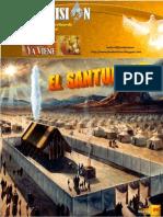 Boletín 26. El Santuario.pdf