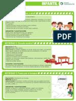 dame10_infantil.pdf