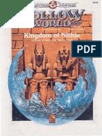 Kingdom of Nithia.pdf