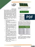 DDR-3 (Matias Martinez)