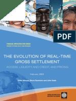 3 - TheEvolutionofRTGS.pdf