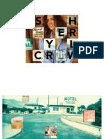 Digital Booklet - Tuesday Night Music Club
