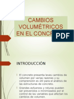 230039506-CAMBIOS-VOLUMETRICOS
