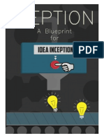 Ideption eBook